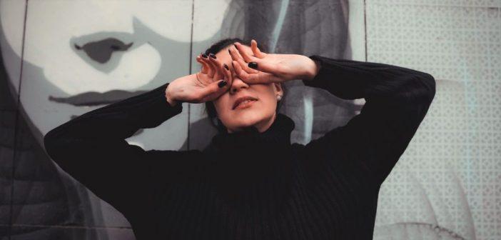 bolovi u ocima