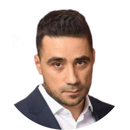 Dr. sc. Danijel Bursać, dr. med.