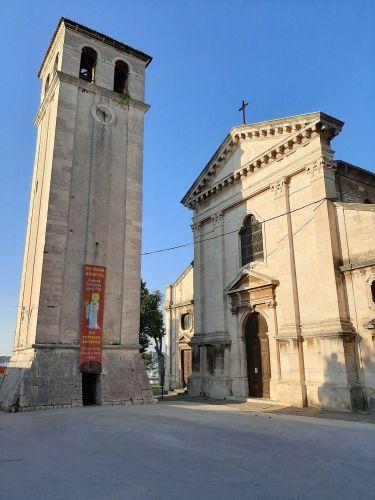 Katedrala Blazene Djevice Marije