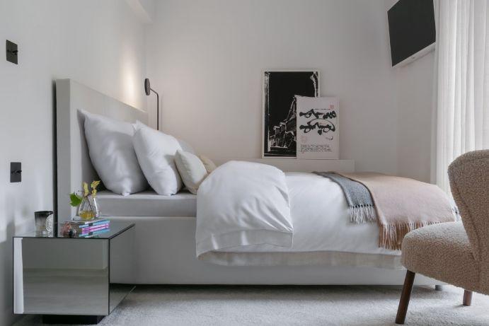 Kuca u Vinogradskoj_spavaca soba 1