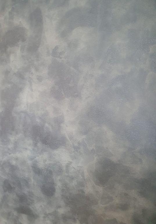 spusteni stropovi