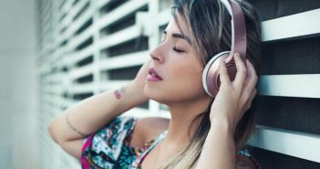 najsretnije pjesme