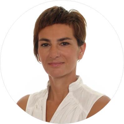 Danijela Slavica