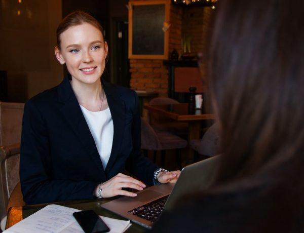 Kako razlikovati profesionalce od amatera?