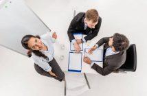 9 savjeta za uspjeh poduzetnika