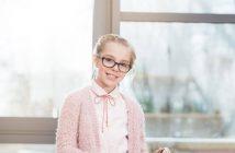 dalekovidnost kod djece