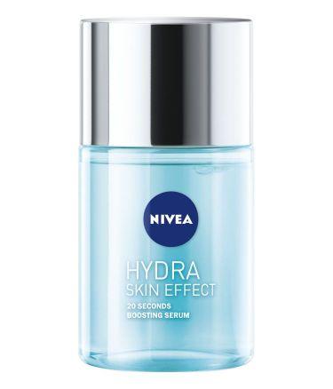 NIVEA Hydra Skin Effect hidratantni serum